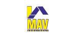 MAV CONSTRUCT - Construcții civile - Amenajări interioare și exterioare - Execuție instalații