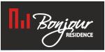 BONJOUR RESIDENCE – ansamblu apartamente noi în Bună Ziua