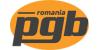 PGB Romania – Sisteme inteligente de fixare și organe de asamblare