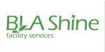 BLA SHINE – Servicii de curățenie, curățenie profesională pentru sedii de firme, birouri, spații rezidențiale