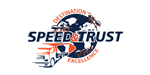 SPEED & TRUST - Transport rutier, maritim, feroviar și agabaritic