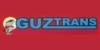 GUZTRANS - Transport rutier de mărfuri intern și internațional