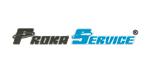 PROKA SERVICE -  Șeminee electrice - Sisteme de umbrire și protecție solară