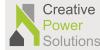 CREATIVE POWER SOLUTIONS- construcții- amenajări interioare