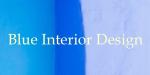 R & A CORTINE - Construcții, amenajări interioare și exterioare și montări de geamuri