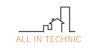 ALL IN TECHNIC - Lucrări de construcții clădiri rezidențiale și nerezidențiale