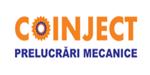 COINJECT - Prelucrări mecanice de primă clasă!