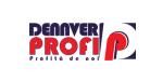 DENNVER PROFI - Distribuitor accesorii tâmplărie PVC și aluminiu, materiale de construcții