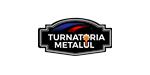 TURNĂTORIA METALUL - Piese turnate în fontă, oțel, bronz și aluminiu
