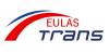 EULAS TRANS - Transporturi rutiere de mărfuri