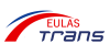 EULAS TRANS - Transport nisip, pământ vegetal și moloz