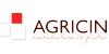 AGRICIN - Prelucrare și finisare roci nobile, produse din marmură, granit și travertin