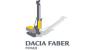 DACIA FABER- Foraje, piloți forați, construcții drumuri și închiriere utilaje