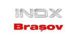 BALUSTRADE INOX Cluj | Tel. 0769 994 506 | CONFECȚII METALICE | CONFECȚII INOX | FIER FORJAT