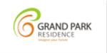 GRAND PARK RESIDENCE  - 900 de apartamente noi într-o zonă deosebită din Cluj-Napoca