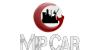 MIP CAR– Reparații mecanice - Întreținere utilaje industriale – Confecții metalice