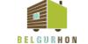 Belgurhon- Tiny house Romania