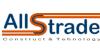 All Strade Construct & Tehnology - Asfaltare, demolări, excavații
