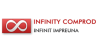 INFINITY COMPROD- Transport intern si international de marfa
