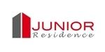 JUNIOR RESIDENCE - apartamente noi în Mărăști, Cluj