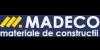MADECO IMPORT EXPORT - Materiale de construcții