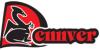 Dennver Comimpex - Materiale de construcții, instalații, scule și unelte