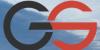 Geo Search - Servicii geotehnice- Proiectare geotehnica - Asistenta tehnica - Laborator