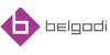 BELGODI SRL - constructie blocuri de locuinte - terasamente si infrastructura - betoane si produse de balastiera