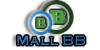 BB COM CONSULTATIV - Scule și echipamente - Utilaje - Discuri diamantate