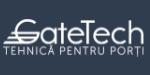 GATE TECH - Sisteme automatizare porți, bariere și uși de garaj