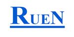 RUEN - Testari si analize tehnice - Examinare nedistructiva metale si nemetale