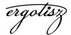 ERGOTISZ - saltele - paturi lemn masiv - somiere - perne - dulapuri inzidite