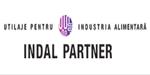 INDAL PARTNER - Utilaje industria alimentară, instalații și linii de procesare