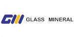 GLASS MINERAL - Nisipuri și pietrișuri cuarțoase, nisipuri caolinoase și silicioase