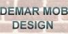 DEMAR MOB DESIGN - construcții industriale - construcții civile - amenajări interioare și exterioare