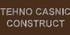 TEHNO CASNIC SERVICE SRL - parchet din lemn masiv - parchet stratificat - lacuri, chituri și adezivi Tover