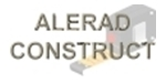 ALERAD CONSTRUCT - Amenajări interioare și exterioare, construcții civile și pavaje