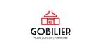 GOBILIER RETAIL- Producție mobilier personalizat