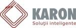 KARON - Încălzire pardoseală, panouri radiante și degivrare