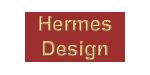 Hermes Design - gresie și faianță, parchet și articole sanitare