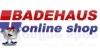 BADEHAUS - Instalații tehnico-sanitare și echipamente tehnice