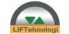 LIFTEHNOLOGI - Servicii de instalare, modernizare și întreținere ascensoare