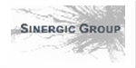 SINERGIC GROUP INDUSTRY - Confecții metalice, oțeluri carbon și aliate