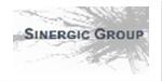 Sinergic Group Industry - Confecții metalice, oțeluri carbon și aliate