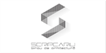 SCRIPCARIU Birou De Arhitectură - Activități de arhitectură și proiectare