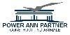 Power Ann Partner - Hidroizolații la cheie