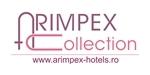 Arimpex Collection - Sisteme de draperii și perdele, lenjerii, fețe de masă