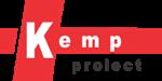 KEMP PROIECT – Proiectare și execuție instalații