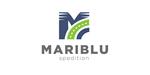 MARIBLU SPEDITION - Transport marfă, transport confecții, mutări și relocări sedii firme
