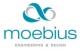 Moebius Engineering & Design - Proiectare tehnică, proiectare structurală, studii de specialitate și asistență tehnică